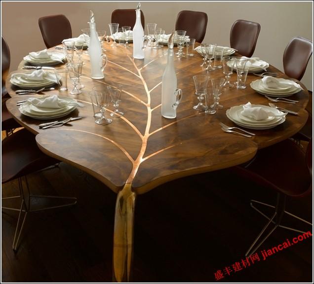 神话酒店的家具设计欢迎风格感自然具有信v神话图片