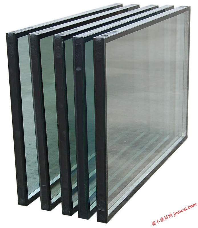 窗户细部平面图