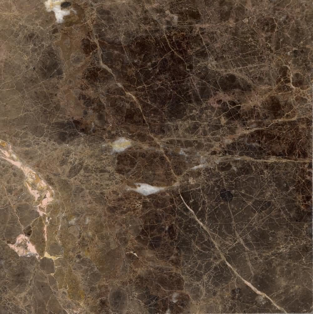 大理石的板材色调多样,大致上可分为白色系,米色系,深色系甚至