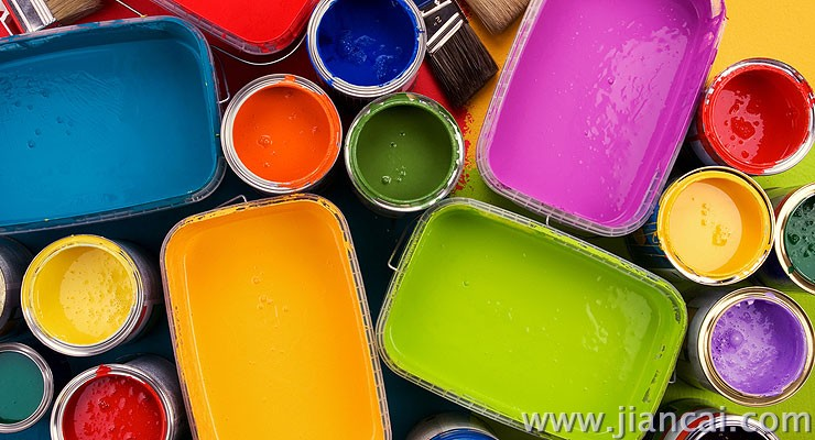 1升油漆等于多少公斤