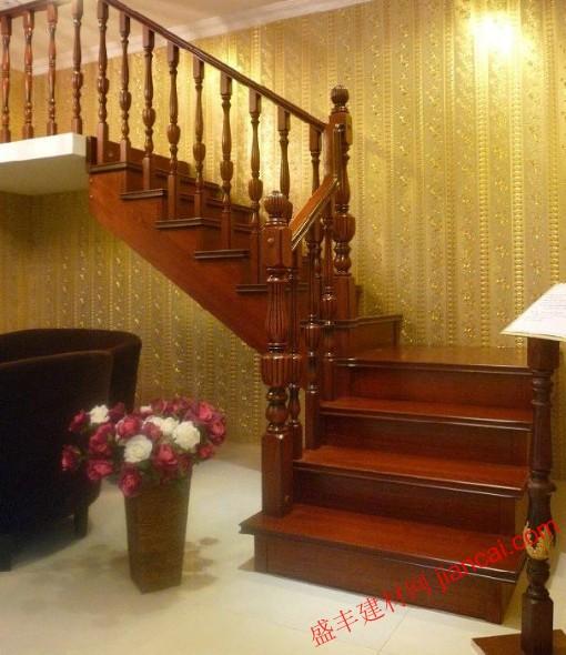 9,在一端的角度等于楼梯的两个由四个用t型锥和铅笔.