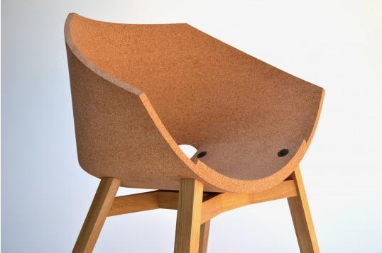 折纸凳子椅子制作步骤图片