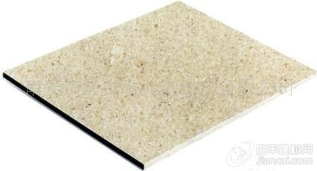 大理石复合板有什么优点