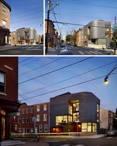 新错层式房子平面图 新错层式房屋平面图 图片新闻高清图片