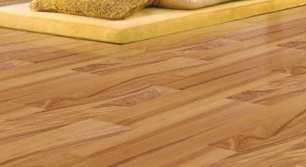 木地板 复合地板图片