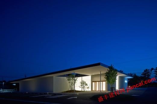 滨松的整形医院