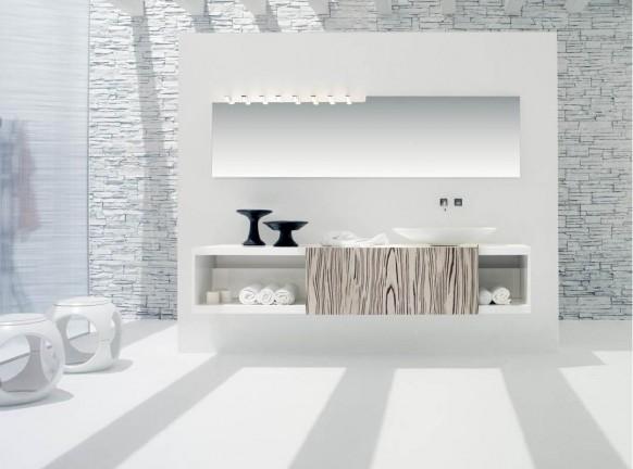 arlex浴室设计