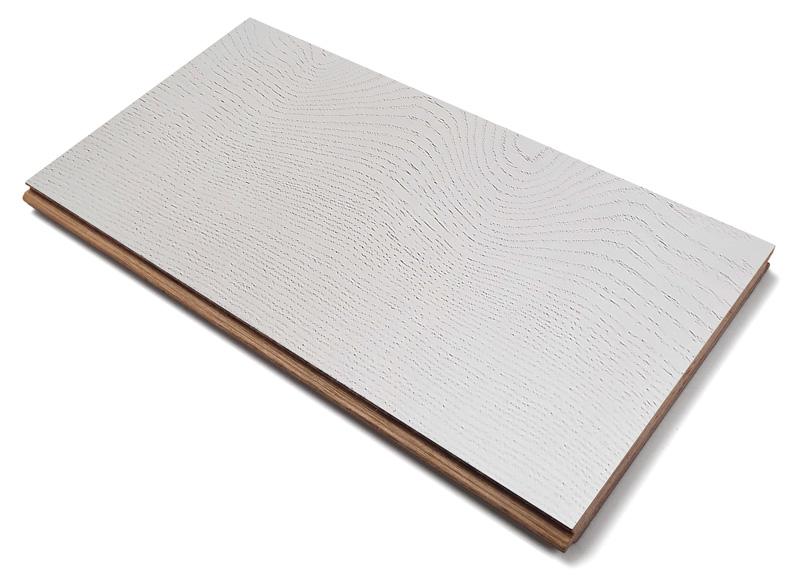 地板图片|让人惊艳的木地板图片系列欣赏