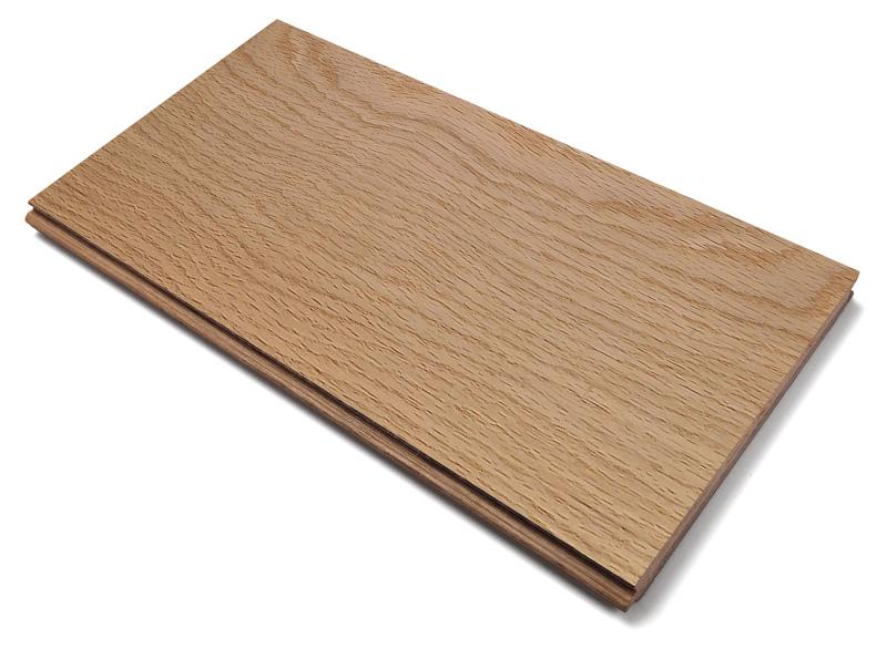 地板图片|让人惊艳的木地板