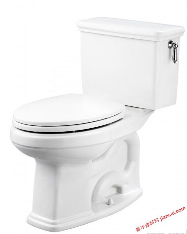厕所马桶阀的不同类型