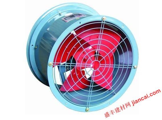 在卫生间的排风扇将有效地从房间取出