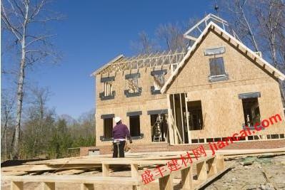 设计图分享 农村90平方房屋设计图大全 三层 > 房屋设计图,图纸  房屋