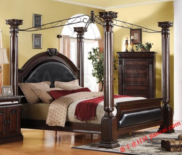 房子装修家具如何搭配