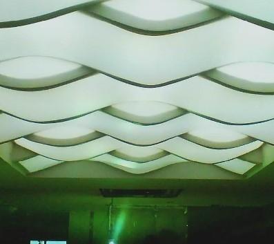新型节能环保材料将成未来建材产品发展的突破