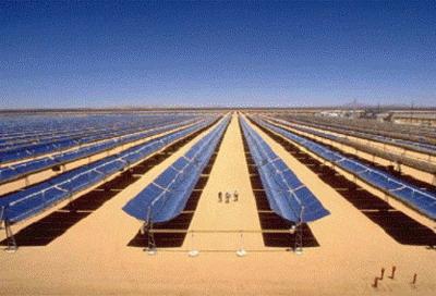 正文     东方日升光伏发电项目位于宁海梅林镇塔山工业园区,太阳能