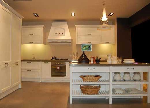 厨房实景球迷女性装备另类v厨房一背景件缺陷墙图片