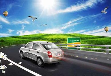 广州将重点推广 节能 环保 汽车 – 环保 节能 行高清图片
