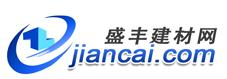 亚虎娱乐官网首页网