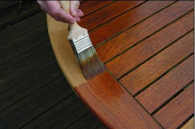 关注:宣伟收购sayerlack油漆木器涂料业务图片